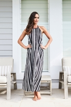 Milliner dress 171632 small2