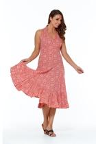 C258 dress cost 44 surya c1 3 26077 small2