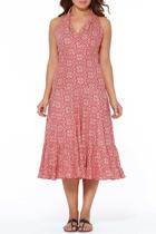 C258 dress cost 44 surya c1 1 26081 small2