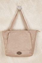 Hollr hr129  taupe small2
