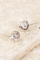 Naj e3671  silver small2