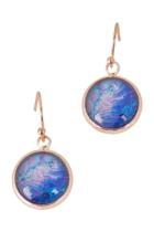Nes luna drop  blue5 small2