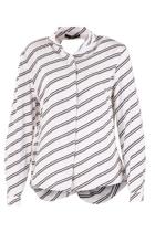 Fa 9250twfa  stripe5 small2