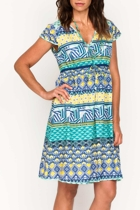 Ally s17 19 sp print 372561 small2