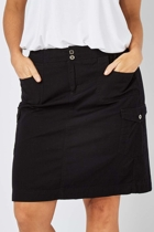 Birdk 38  black001 small2