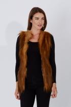 20160212 unreal fur 006 small2