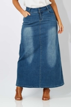 Boho 87  denim005 small2