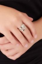 Naj r2254  silver small2