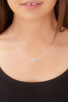 Nic 1382n  silver small2