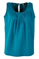 Ras c358 s16  teal5 small2