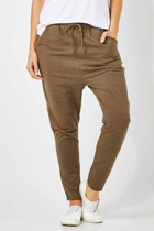 Bet bb225s16  olive marle2 small2