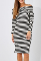 Wet 10999  stripe010 small2