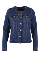Thre 16653  darkdenim5 small2
