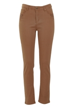 Thre 17884  toffee5 small2