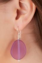 Polk re0504  violet small2