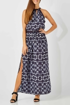 Wis 56657.4906  blue2 small2