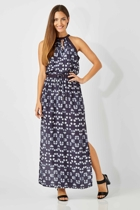 Wis 56657.4906  blue3 small2