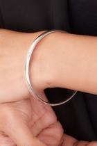 Naj b2643  silver small2