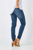 Birdk 149  denim2 small2
