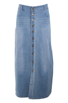 Boho 87a  lightdenim5 small2