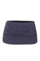 Cap cd9509  retrodots5 small2