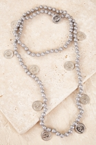 Ado anc 1226  silver small2