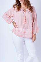 Boho 248  pink 002 small2