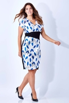 Boor s161519  blueleafprint 006 small2