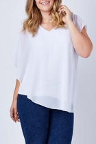 Thre 17866  white 012 small2