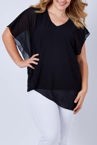 Thre 17866  black 001 small2