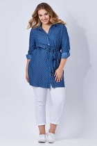 Cor dld19157  denim 024 small2