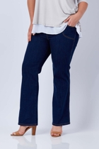 Blb 76  denim 013 small2
