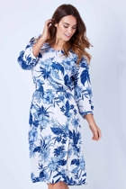Wis 56703.4872  blue 005 small2