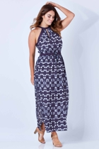 Wis 56657.4906  blue 005 small2
