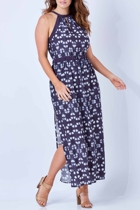 Wis 56657.4906  blue 001 small2