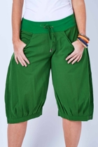 Boo jada s15  green 011 small2