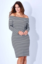 Wet 10999  stripe 008 small2