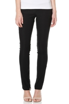 Skinny pant  black   7 1 small2