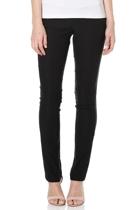 Skinny pant  black   7 1 small2