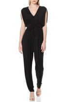 Solange jumpsuit  black  hero1 small2