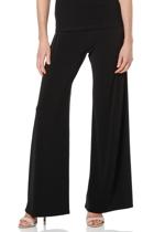 Seamless pant  black   6  small2