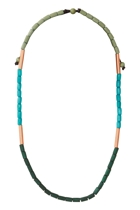 Zod 131197  turquoise5 small2