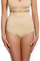 Amshmabsh kf ab shaper brief bare small2