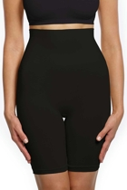 Amshmwks kf bum shaper short black small2