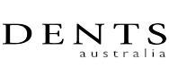 Dents Australia
