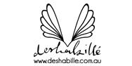 Deshabille