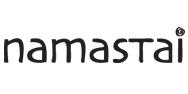 Namastai