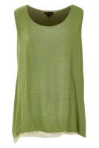 Thre 18097  green5 small2