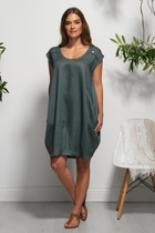 Vl035 teal green small2