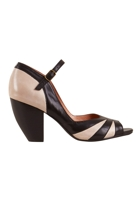 Miz weatherly  blacknude5 small2